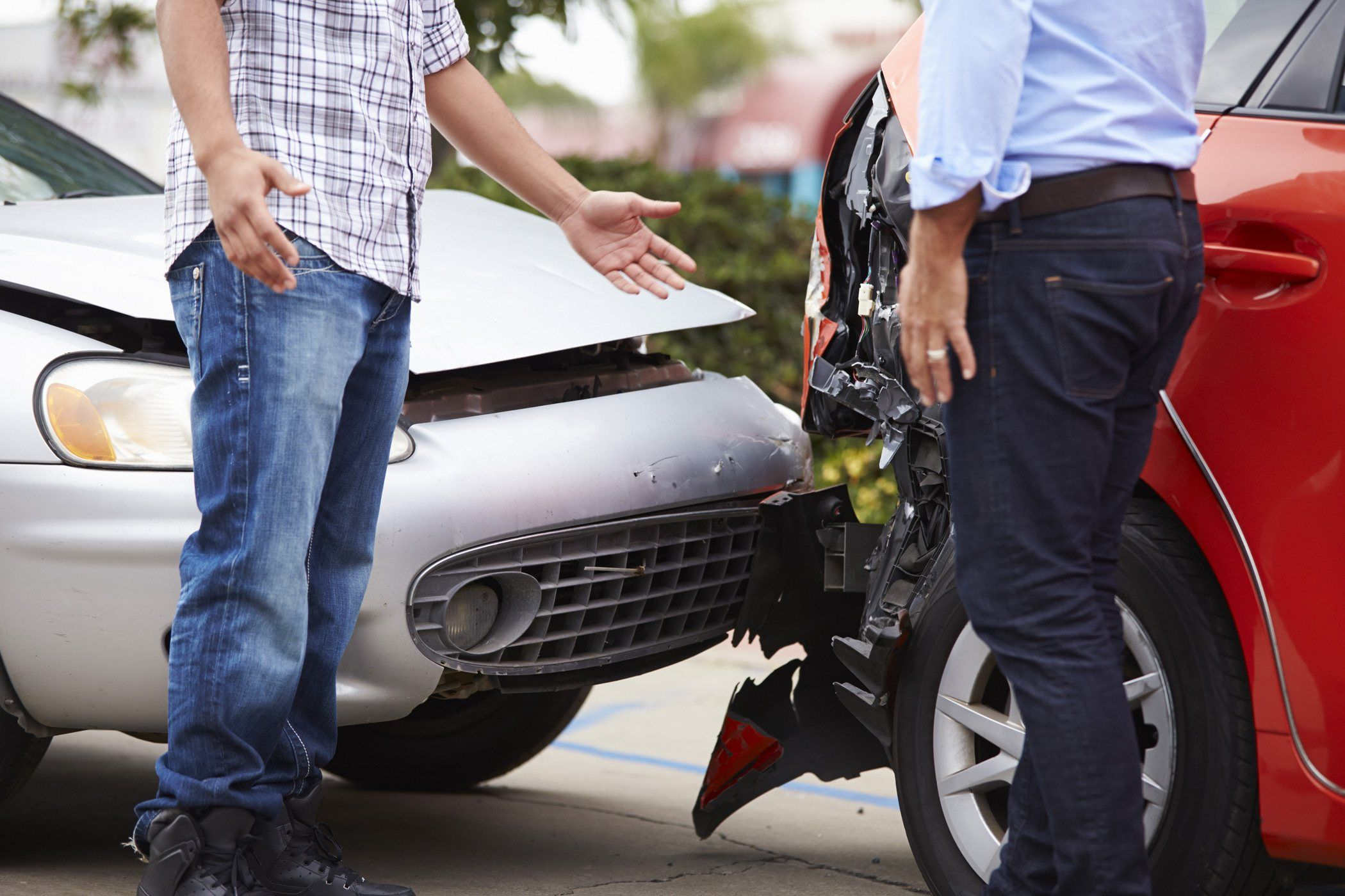 anderson-law-offices-auto-accident-in-roseau-county